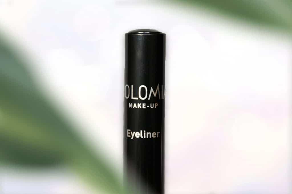 Dolomia Eyeliner