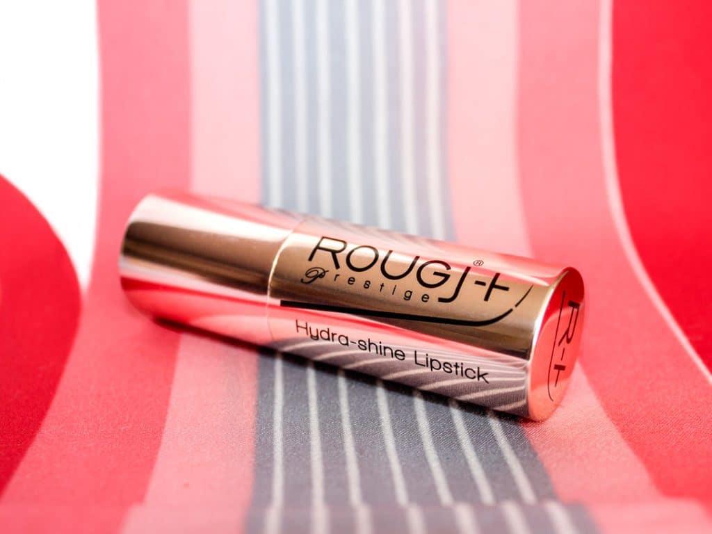 Rougj Hydra-Shine Lipstick Prestige