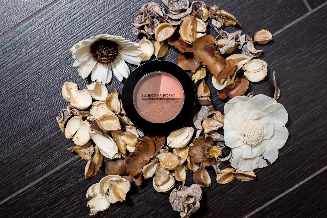 Read more about the article La Roche Posay Toleriane Terra Abbronzante ad alta tollerabilità per tutti i tipi di pelle