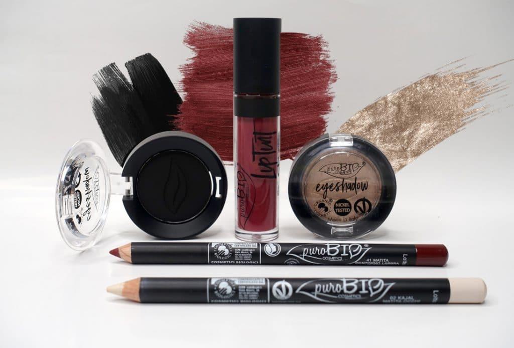 PuroBIO Cosmetics