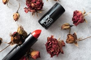 Rossetto Professionale RVB LAB