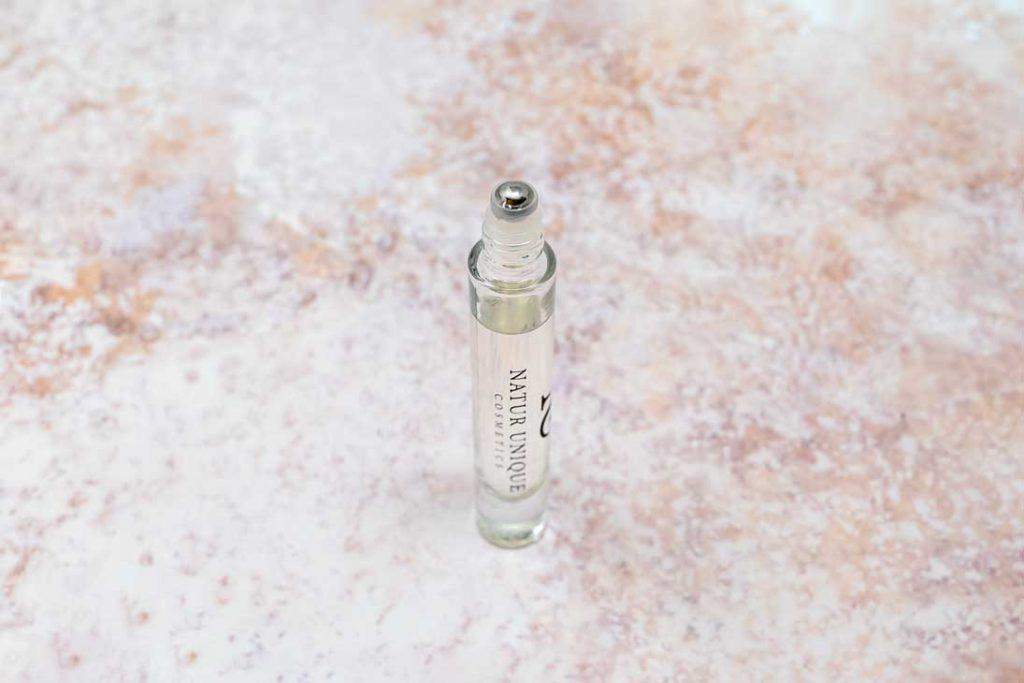 Natur Unique Cosmetics White Musk